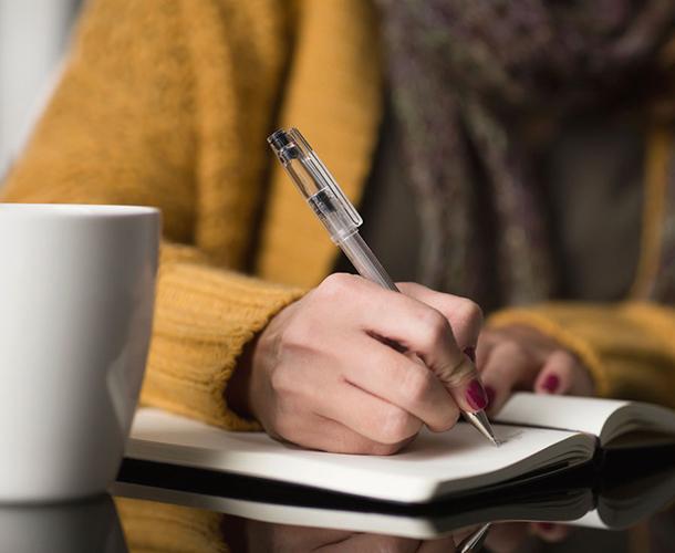 La edición y corrección de textos es una fase imprescindible antes de publicar tu libro