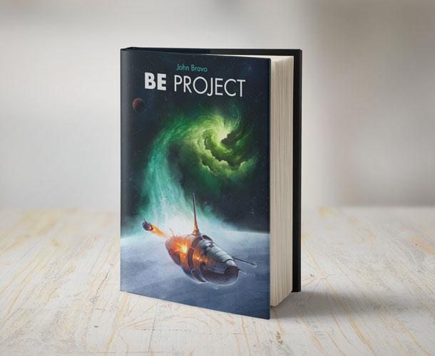 Tarifas de diseño para portadas de libro impreso