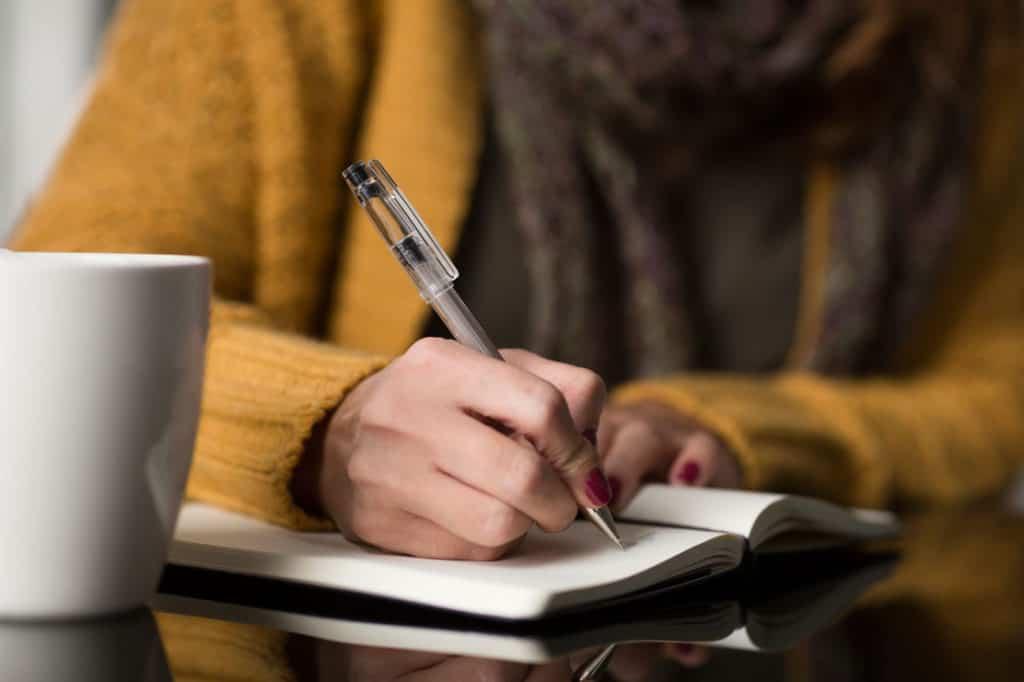 Porqué deberías editar tu libro antes de publicarlo