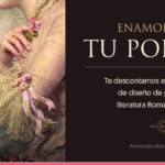 Descuento para diseño de portadas para literatura Romántica o Erótica