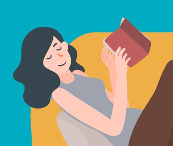 Cómo atraer nuevos lectores