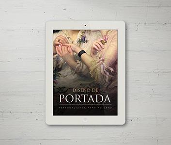 Tarifas diseño portada novela romántica ebook